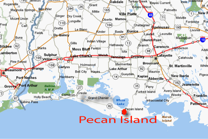 lousiana map with Katrinarelief on G5u3 quiz also Mn Conceal And Carry together with KatrinaRelief likewise Plantation Houses Of Gwin t Self Guided Driving Tour in addition Carolinas.